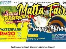 promosi-murah-matta-fair-2019-bukit-merah-laketown-resort