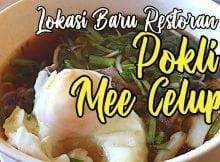 restoran-pokli-mee-celup-dan-coconut-shake-04-copy