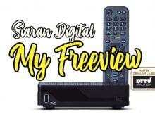 siaran-digital-myfreeview-malaysia-percuma-01-copy