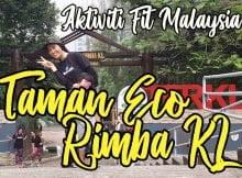 taman_eco_rimba_kuala_lumpur_01-copy
