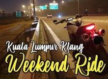 weekend-ride-kuala-lumpur-klang-02
