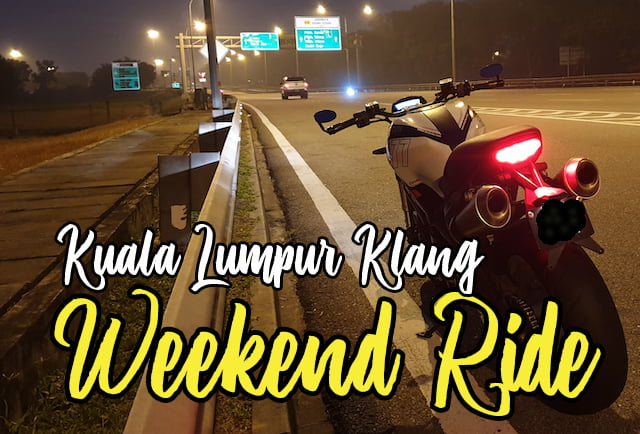 weekend ride kuala lumpur klang 02