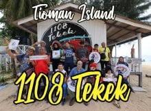 1108-tekek-tioman-island-12-copy