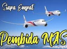 Empat-Pembida-Untuk-Penswastaan-Malaysia-Airlines-01-copy