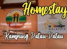 Homestay-Kampung-Patau-Patau-Labuan-02-copy