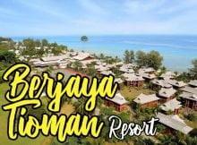 Hotel-Review-Berjaya-Tioman-Resort-01-copy