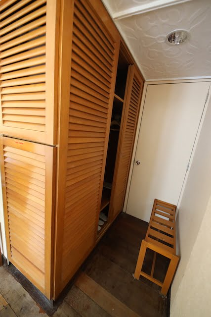 Hotel Review Berjaya Tioman Resort 04