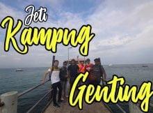 Jeti-Kampung-Genting-Pulau-Tioman-01-copy