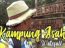 Kampung-Asah-Waterfall-Pulau-Tioman-01