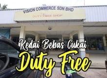 Kedai-Bebas-Cukai-Tioman-Duty-Free-Shop-01-copy