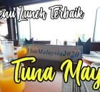 Menu-Lunch-Terbaik-Di-Tuna-Maya-Resort-Tioman-01-copy