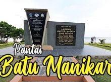 Pantai-Batu-Manikar-Wilayah-Persekutuan-Labuan-01-copy