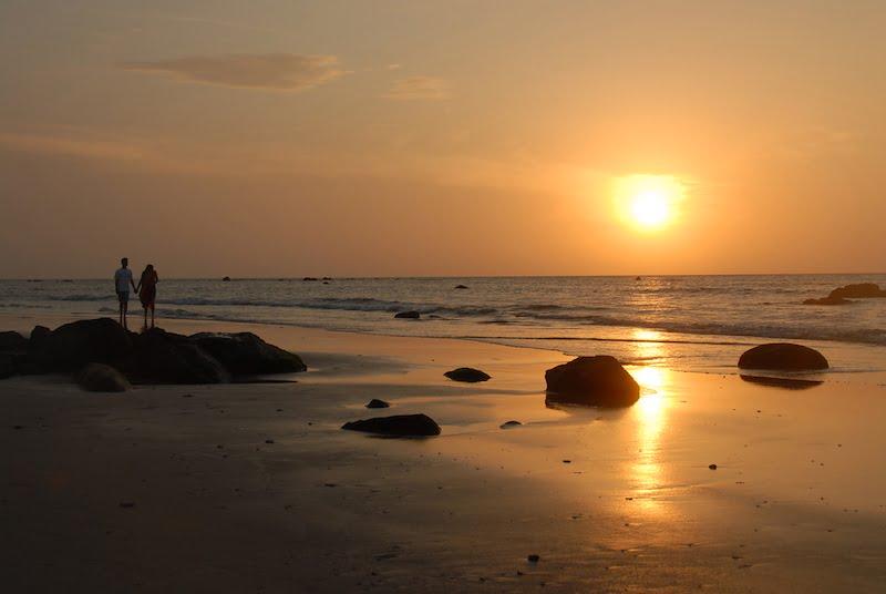 Pantai Batu Manikar Wilayah Persekutuan Labuan 04