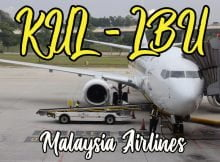 Pengalaman-Terbang-Dengan-Malaysia-Airlines-KLIA-Labuan-02-copy