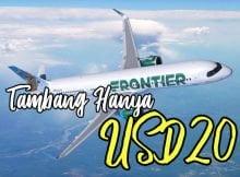 Syarikat-Penerbangan-Ini-Tawar-Hanya-USD20-Untuk-Tiket-Penerbangan-5-copy