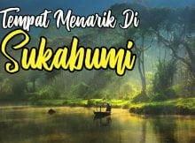 Tempat-Menarik-Di-Sukabumi-Indonesia-08-Situ-Gunung-Lake-copy