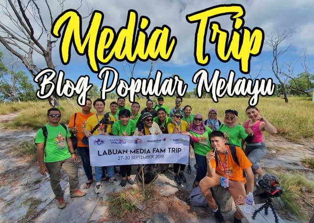 blog melayu popular malaysia media trip labuan 01 copy