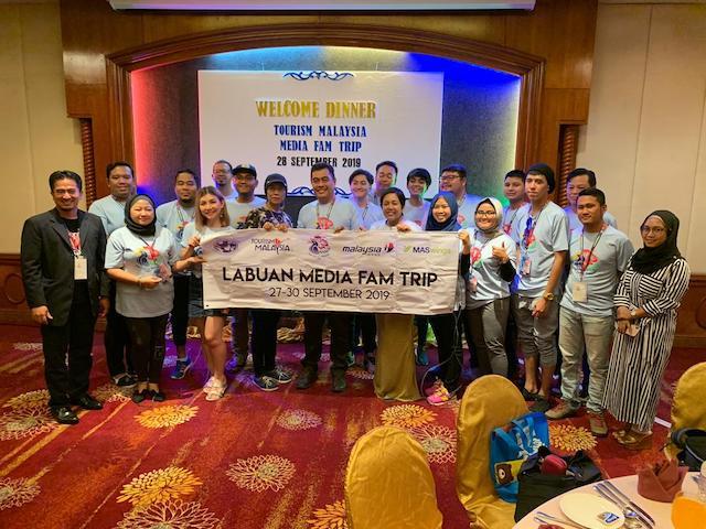 blog melayu popular malaysia media trip labuan 02