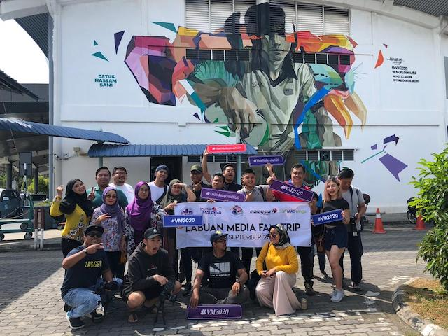blog melayu popular malaysia media trip labuan 05