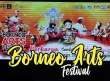 borneo-arts-festival-2019-labuan-01-copy