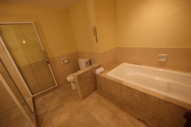hotel review palm beach resort labuan 05