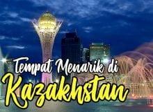 kenapa_kazakhstan_semakin_menjadi_tarikan_pelancong_01-baiterek_tower-copy