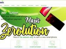 promosi-maxis-zerolution-2-smartphone-01