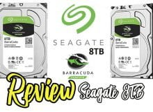 seagate-8tb-barracuda-00-copy