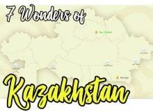 7-wonders-of-kazakhstan