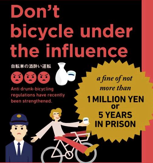 jangan-bawa-basikal-secara-merbahaya