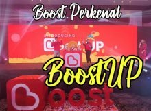 Boost-Perkenal-Ciri-Baru-Rewarding-Cashless-Di-Beri-Nama-BoostUP-00-copy