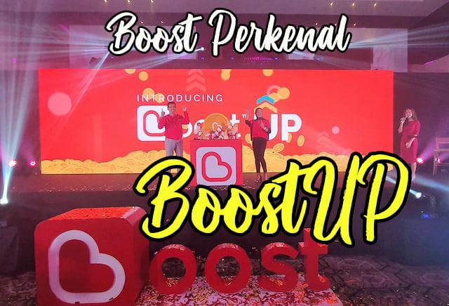 Boost-Perkenal-Ciri-Baru-Rewarding-Cashless-Di-Beri-Nama-BoostUP-00-copy