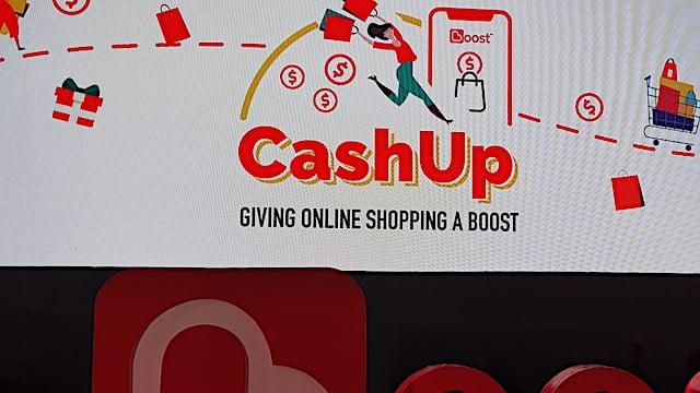 Boost-Perkenal-Ciri-Baru-Rewarding-Cashless-Di-Beri-Nama-BoostUP-03