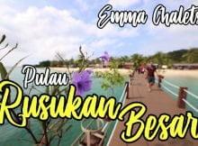 Emma-Chalets-Pulau-Rusukan-Besar-Labuan-03-copy