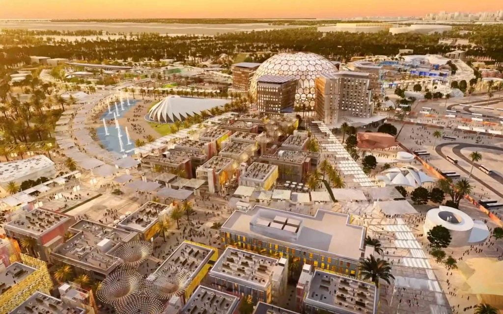 Expo-2020-Dubai-World-Expo-Mega-Event-04
