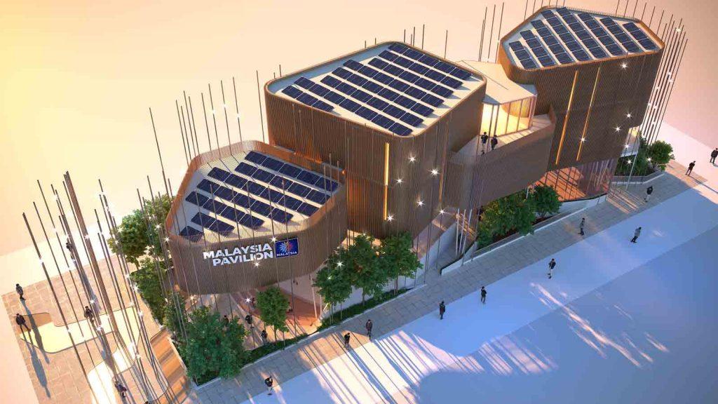 Expo-2020-malaysia-pavilion-03