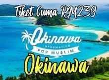 Harga-Tiket-AirAsia-KLIA-Okinawa-Bermula-RM239-02-copy