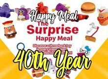 McDonalds-Happy-Meal-Surprise-01 copy
