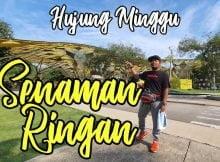 Senaman-Ringan-Hujung-Minggu-01-copy