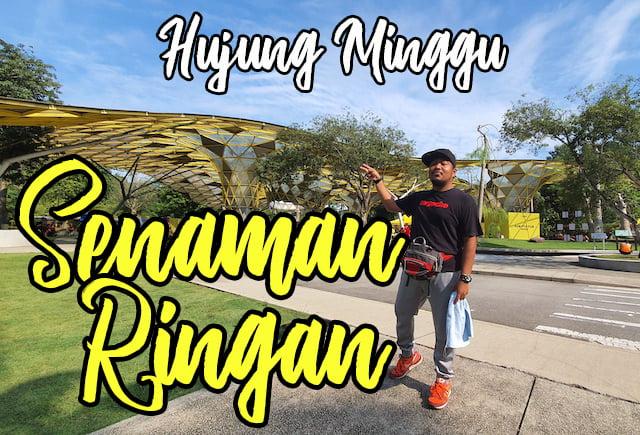 Senaman-Ringan-Hujung-Minggu-01 copy