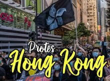Terkini-Keadaan-Protes-Di-Hong-Kong-copy