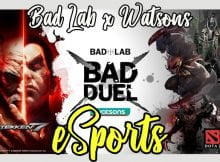 bad-lab-watsons-malaysia-the-bad-duel-poster copy