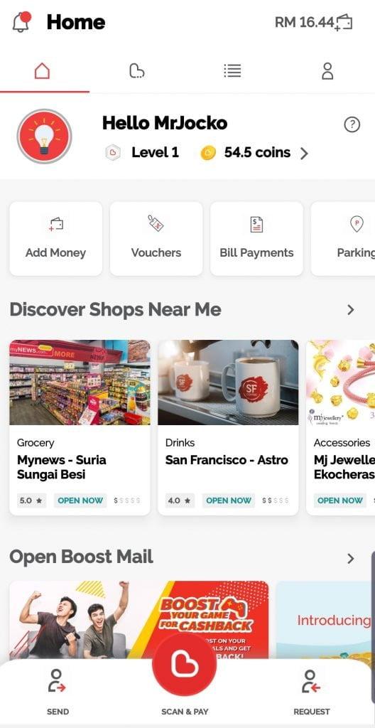 e-wallet-cash-reward-boost-malaysia