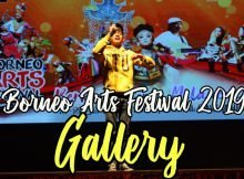 gambar-borneo-arts-festival-2019-labuan-19 copy