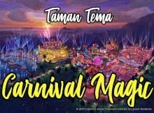 Carnival-Magic-Park-Phuket Tarikan Terbaru Di Thailand 00 copy