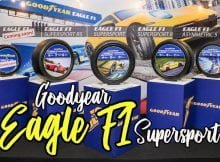 Goodyear-Malaysia-Eagle-F1-Supersport-01 copy