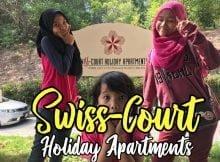 Swiss Court Holiday Apartment Damai Laut 01 copy