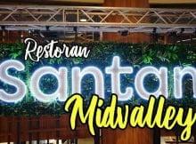 Restoran-Santan-dan-T&Co-Midvalley-01 copy