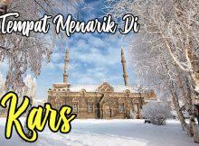 Tempat-Menarik-Di-Kars-Turki-01-fethiye-mosque copy