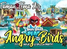 angry-birds-splash-water-01 copy